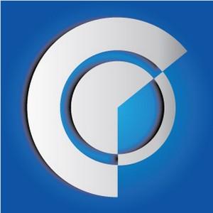 «Оригинал» заявил о старте продаж новейшего рекламного продукта «Промо левитрона» в Москве