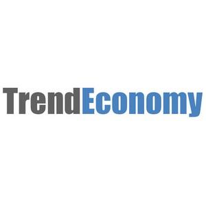 Опубликованы данные по международной торговле