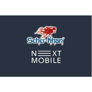 Next Mobile: новый уровень надежности автосигнализаций Scher-Khan