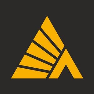Компания «Деловые Линии» открыла три новых подразделения