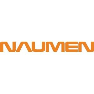 Специалисты NAUMEN стали первыми в России