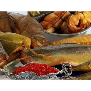ТР ЕАЭС 040/2016 «О безопасности рыбы и рыбной продукции» вступил в силу с 1 сентября 2017 года