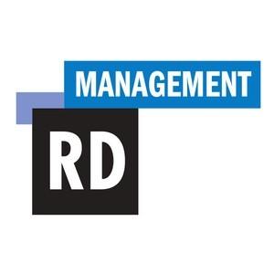 RD Management приcтупила к обслуживанию нового офиса группы «Астерос»