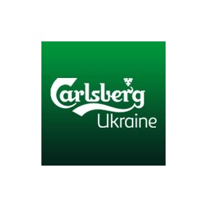 «Бизнес-послы»: образовательный проект для студентов от Carlsberg Ukraine