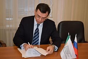 Онкологи Татарстана и Турции сделали первый важный шаг навстречу друг другу