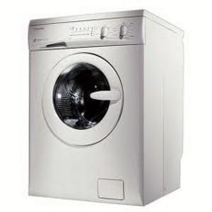 «Ремонт Профи» справится с любой поломкой стиральной машины