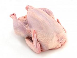 Обнаружен мышьяк в мясе птицы