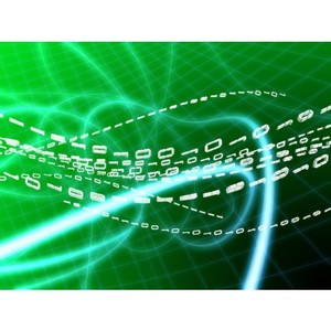 Абоненты «Ростелекома» скачали 300 тысяч гигабайт информации в новогоднюю ночь