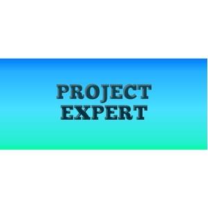 Обучение разработке бизнес-планов и оценке инвестиционных проектов