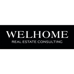 Компания Welhome укрепляет свои позиции в сфере консалтинга