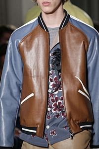 Увеличение продаж Valentino, в том числе в сегменте мужской одежды