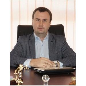 Адвокат Кирюников Алексей Викторович – работа на результат