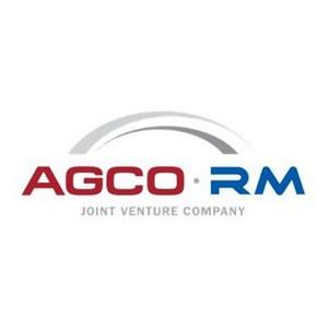 AGCO-RM увеличит объемы производства в России