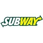 3-ий ежегодный конкурс Subway® для журналистов с призовым фондом в 390 000 руб