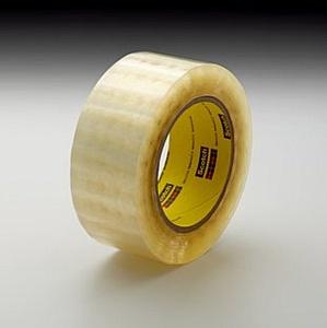 Изобретена новая биоразлагаемая клейкая лента