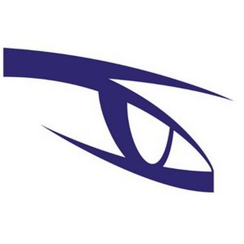 БПС-Сбербанк создал центр ИБ на базе Security Vision SOC