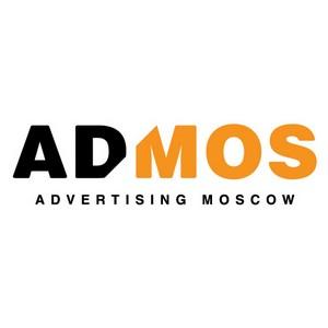 Рекламная группа Admos вводит на рынок сувенирной продукции