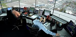IP KVM – технология,помогающая управлять основными функциями аэропорта