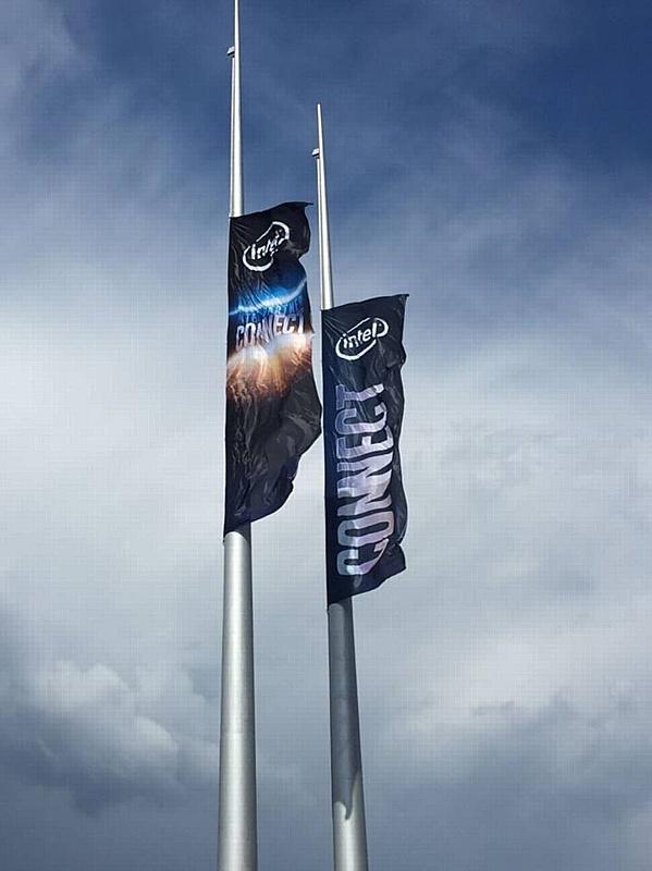 DIGMA представила новинки CITI E220 и CITI E302 на конференции Intel