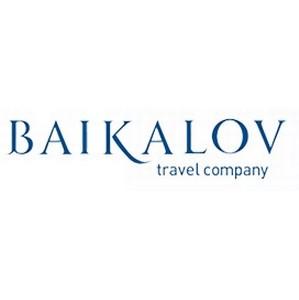 Уникальный фестиваль Ледового гольфа на Байкале состоится в марте 2016 года