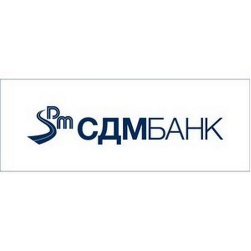 СДМ-Банк запустил вклад «Энергетический баланс»