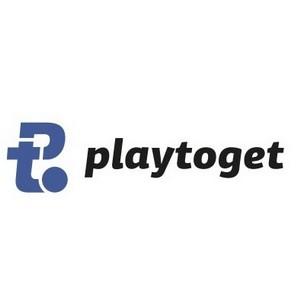 Российский спортивный проект Playtoget запускается в марте