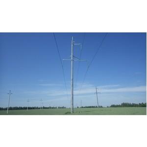 «Россети ФСК ЕЭС» модернизирует опоры 36 линий электропередачи в ЦФО