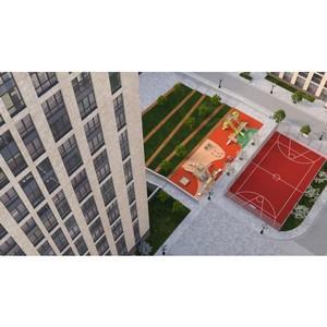 World Class – партнер RedSide по созданию объектов спортивной инфраструктуры