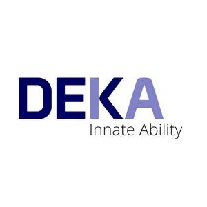 Материнство без рубцов с DOT-терапией от Deka