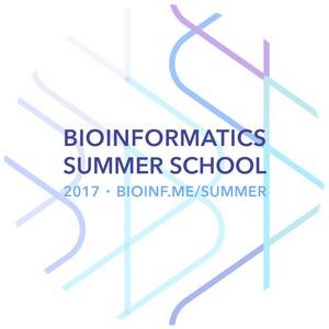 Интеллектуальный анализ данных на летней школе по биоинформатике 2017