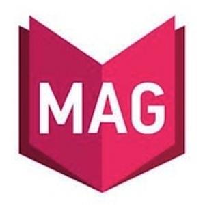 MagFashion участвует в кампании за сбережение водных ресурсов