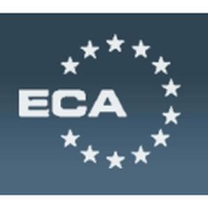 Между диалогом и конфронтацией: четвертая международная конференция ECA Планета коучинга