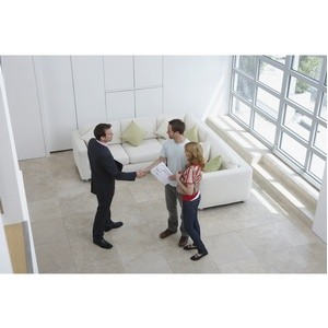 Пять самых частых ошибок покупателей квартир в новостройках