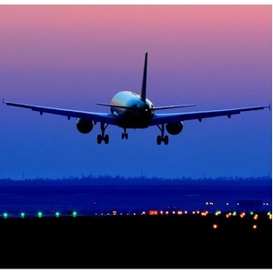 Россия возобновляет авиасообщение с шестью странами с 1 апреля