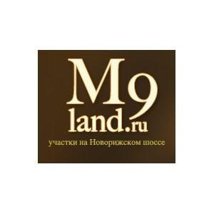 Спрос на землю растет вместе с курсом доллара: M9land.Ru продает по себестоимости