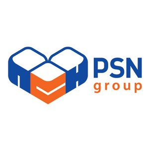 Компания Essence Development выбрала деловой квартал «Новоспасский» для размещения головного офиса