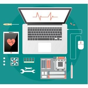 «Сеть компьютерных клиник» в Тольятти получила сервисную авторизацию HP