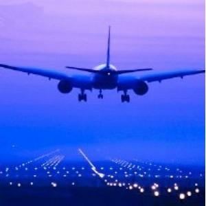 Аутсорсинг в современных аэропортах