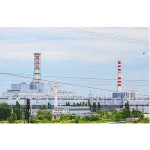 КуАЭС досрочно выполнила годовой план ФАС, выработав 22,77 млрд кВтч