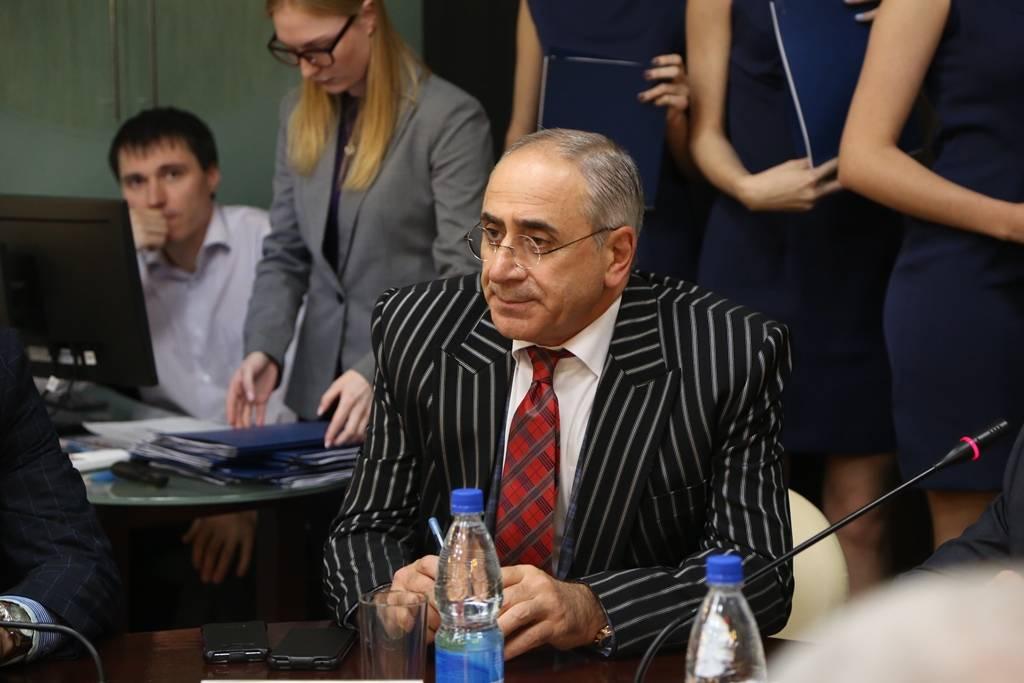 УРГЭУ развивает систему непрерывного образования на Урале