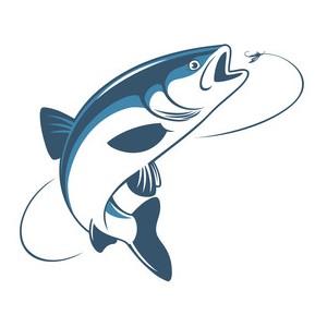 Международный форум по аквакультуре состоится в Москве