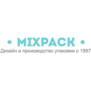 Удивляй вместе с Микспак