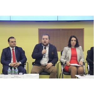 ОАО «МТТ» создали новый телекоммуникационный продукт для соц. предпринимателей и НКО