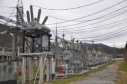 ОАО «ФСК ЕЭС» обеспечит выдачу мощности Джубгинской ТЭС в Сочинский регион