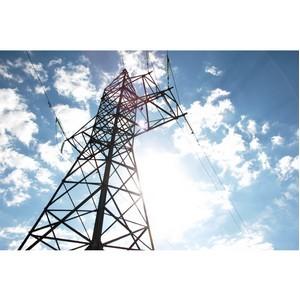 Владимирэнерго развивает электросетевую инфраструктуру области