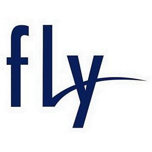 Fly IQ285 Turbo: смартфон с WOW-возможностями