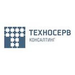 «Техносерв Консалтинг» построил для НАК «Казатомпром» уникальную систему консолидации отчетности