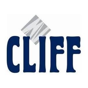 «Клифф»: новости и тенденции в популярных юрисдикциях на семинаре 22 ноября