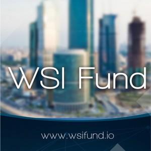 Презентация World Scale Investments Fund в городе Калининграде