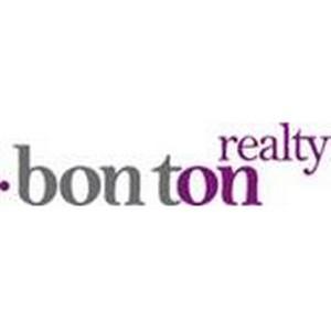 «Бон Тон» реализует ЖК «Домашний»